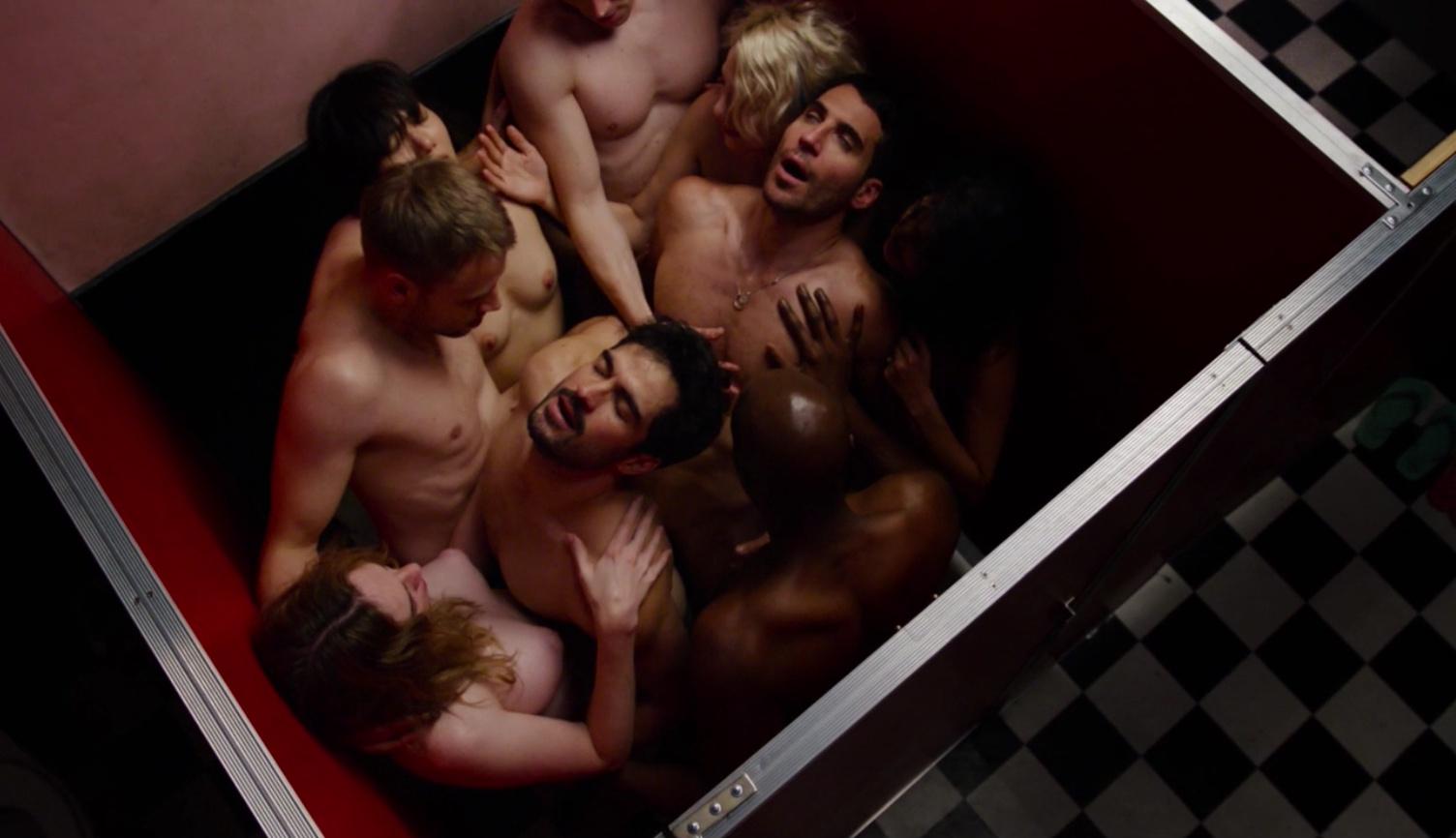 image Great mexican gay sex movietures jordan