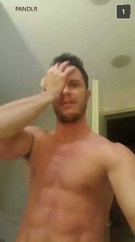 sexu girl nasty white guys fucking had few sad