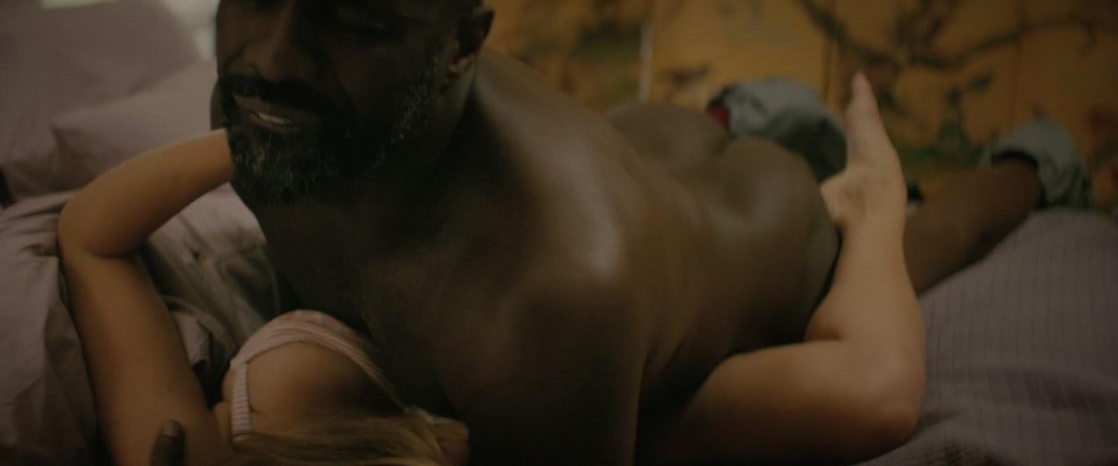 Adele exarchopoulos nude sex scene in le fidele scandalplanetcom 5