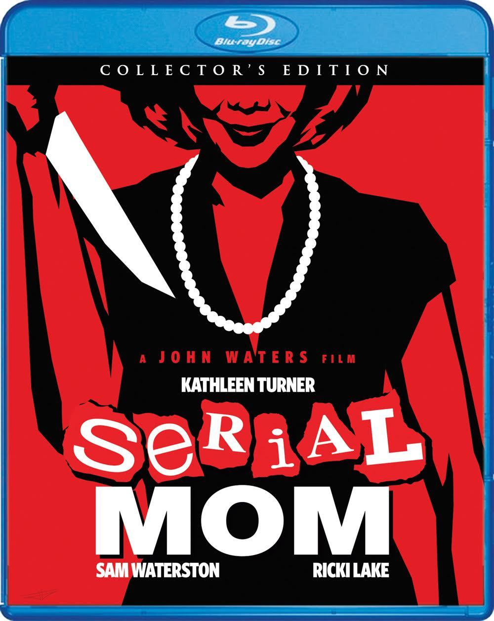 cover mom contest