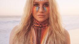 Kesha Rainbow