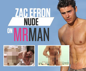 zac-efron-nude-blog