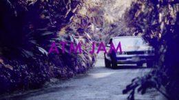 Azealia Banks ATM Jam ft Pharrell