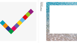 Pet Shop Boys Yes and Elysium reissues