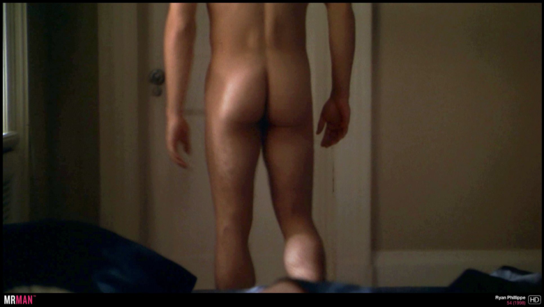 Ryan Phillippe nude 54