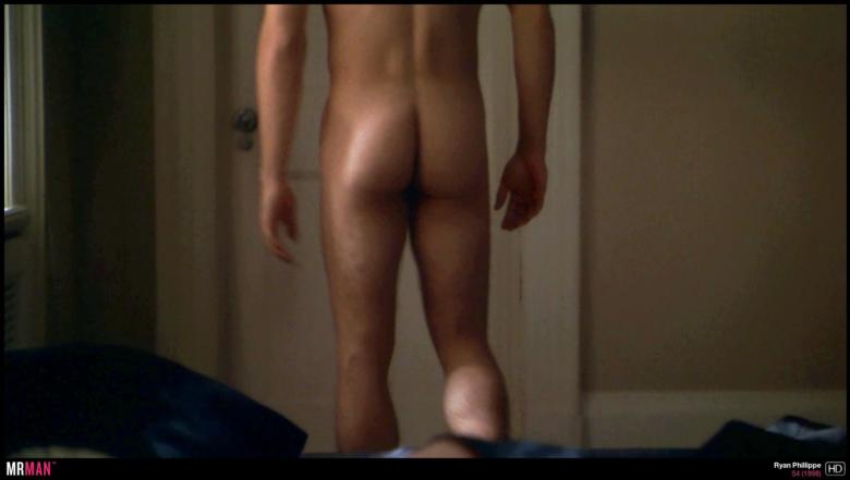 Ryan Phillippe nude 54