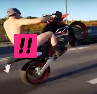 wheelies-censored