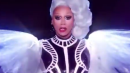 RuPaul's Drag Race Season 10 announcement