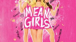 Mean Girls Original Broadway Cast Recording