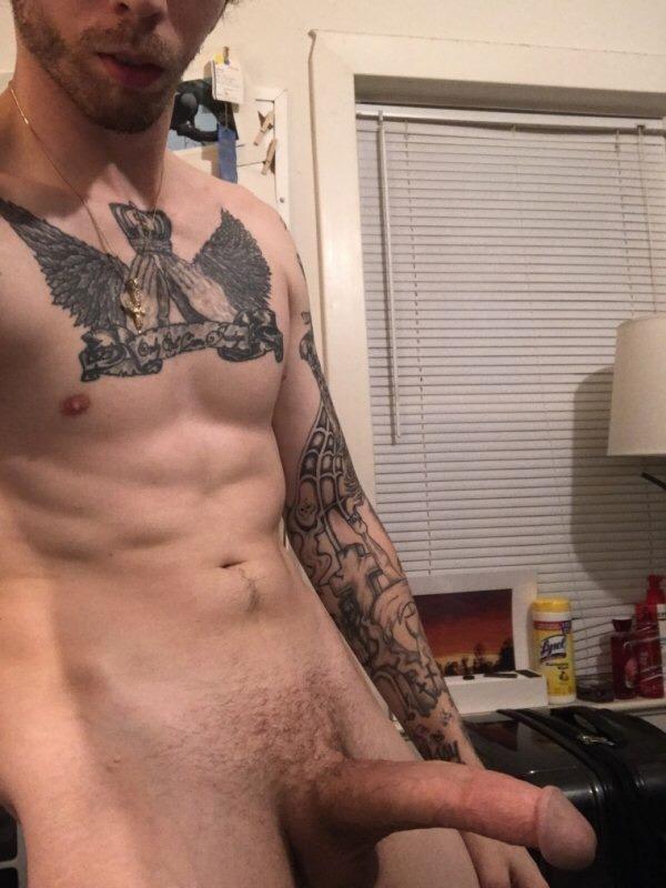 sexy tweeling Porn