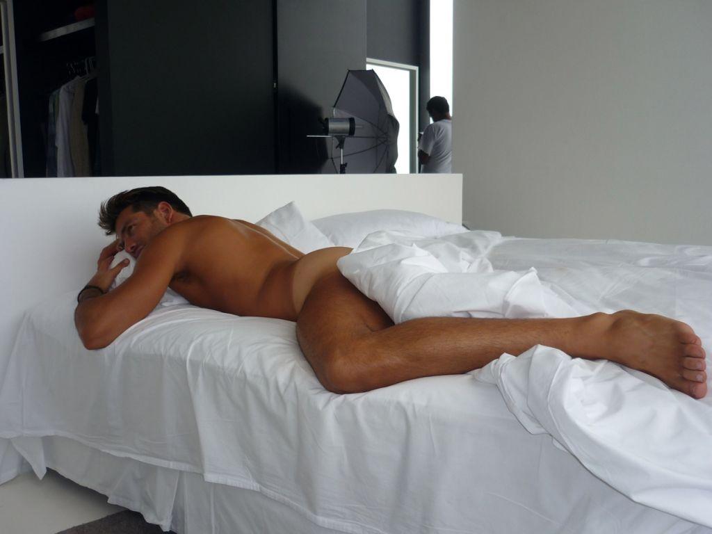 Ricky martin gay on oprah