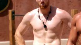Nude bromans Bromans review: