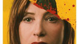 Greta film poster