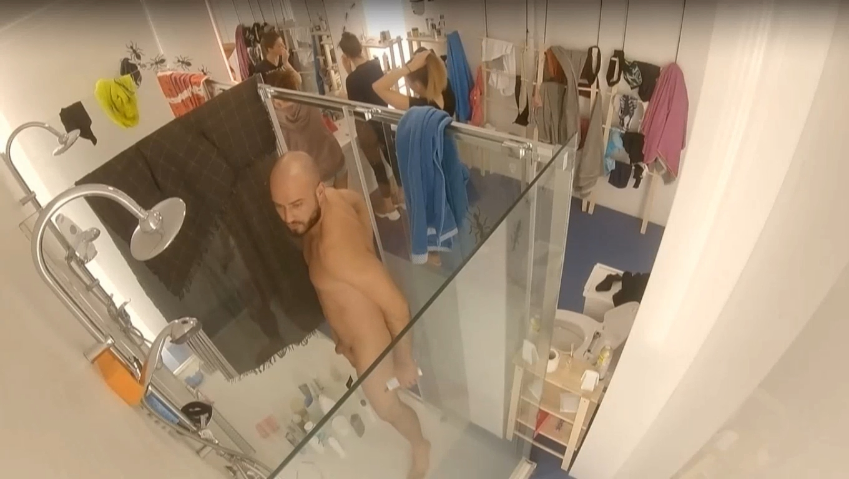 Porn Clip Femdom creampie tgp