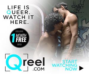 Qreel.com
