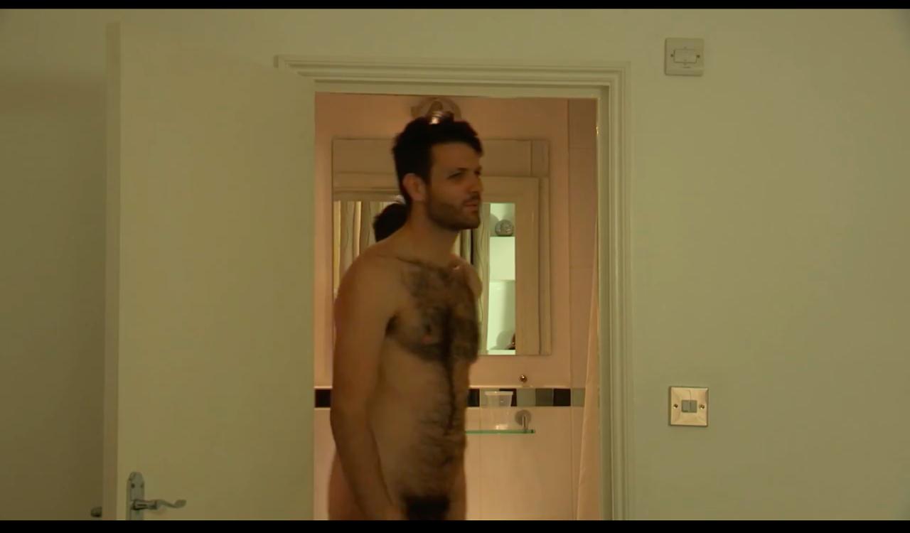 Rob Dyrdek Is Naked Ex Girlfriend Photos