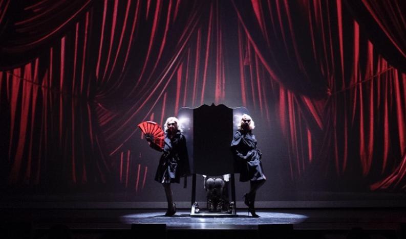 madonna-madame-x-concert-tour.png