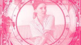 OMG Stars by Amelia Ehrhardt