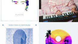 OMG August 2020 Spotify Playlist
